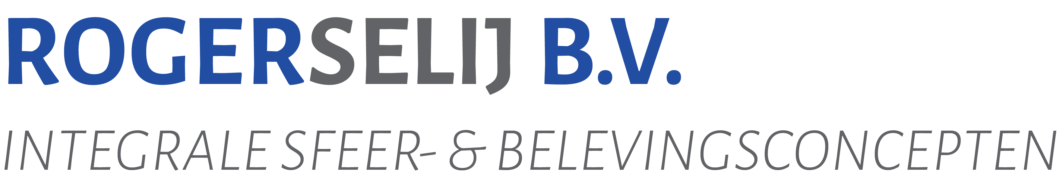 selij.com